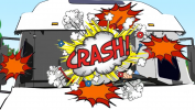 Crash Indicator – Level The Playing Field
