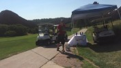 Lots of Fun at the 2016 CMCA Allied Conference Golf Tournament