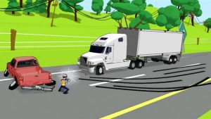 Documenting an Accident Correctly with AccidentPlan